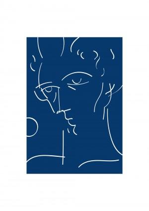 certains-avaient-la-peau-bleue-4-serigraphie-illustration-nantes-sarah-nyangue-saratoustra