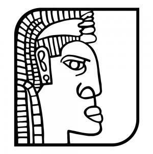 l-amant-repro-illustration-art-nantes-sarah-coloriage-nyangue-saratoustra