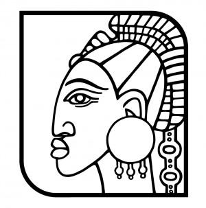 l-amante-repro-illustration-art-nantes-sarah-nyangue-saratoustra