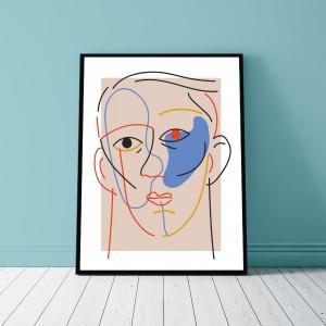 l-entremelee-cadre-print-illustration-nantes-graphisme-sarah-nyangue-saratoustra