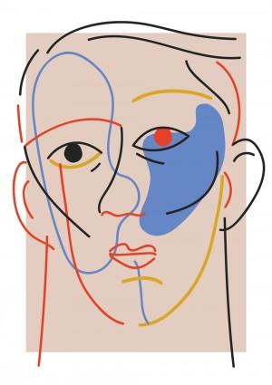 l-entremele.e-art-print-illustration-deco-abstrait-sarah-nyangue-saratoustra