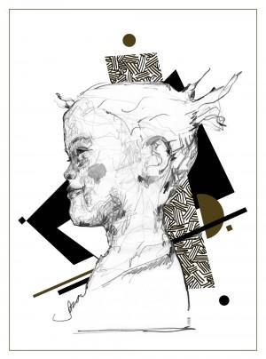 l-espieglerie-riso-illustration-kids-nantes-sarah-nyangue-saratoustra