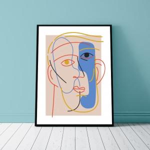 l-un-dans-l-autre-cadre-print-illustration-nantes-graphisme-sarah-nyangue-saratoustra