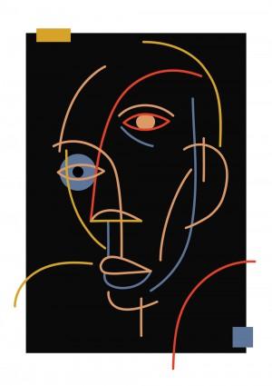 les-choses-de-l-esprit-picasso-art-abstrait-illustration-art-nantes-sarah-nyangue-saratoustra