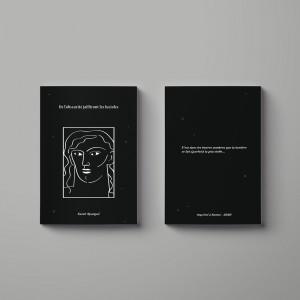 livret-de-l-obscurite-jailliront-les-lucioles-sarah-nyangue-saratoustra-nantes-illustration